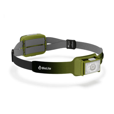 BioLite Headlamp 750 - Gear For Adventure