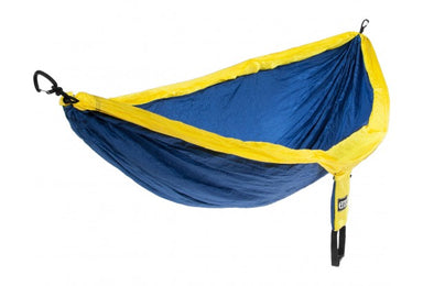 Eagles Nest Outfitters DoubleNest Hammock - Gear For Adventure