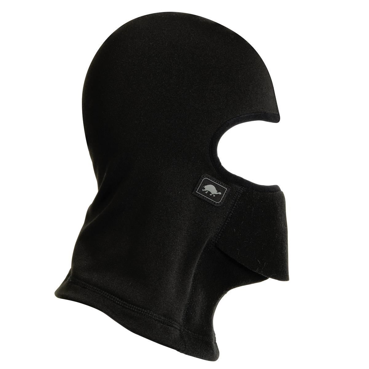 Turtle Fur Fog Free Maskot Balaclava - Gear For Adventure