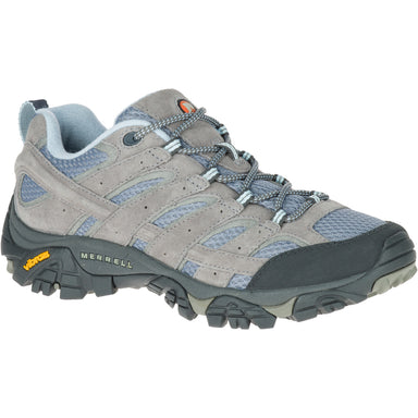 Merrell Women's Moab 2 Ventilator Hiking Shoe - Gear For Adventure