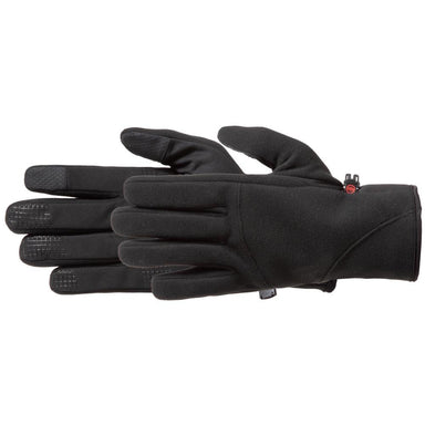 Manzella Men's Tempest 2.0 Gore-Tex Infinium TouchTip Glove - Gear For Adventure