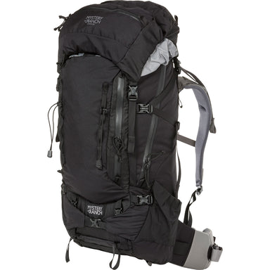 Mystery Ranch Men's Stein 65 Backpack - Gear For Adventure