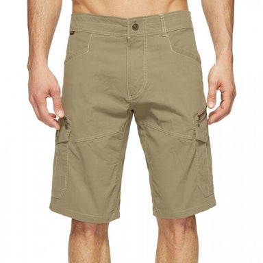 Kuhl Men's Kourage Kargo Shorts - Gear For Adventure