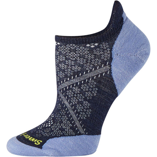 Smartwool Women's Run Light Elite Micro Socks