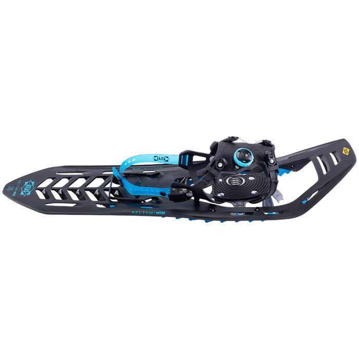 Atlas Helium Mountain Snowshoes - Gear For Adventure