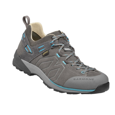 Garmont Women's Santiago GTX Hiking Shoe - Gear For Adventure