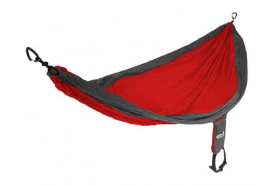 Eagles Nest Outfitters SingleNest Hammock - Gear For Adventure