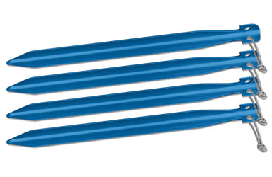 "Big Agnes 12"" Tent Stakes 