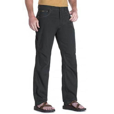 Kuhl Men's Revolvr Pant Inseam 30 - Gear For Adventure