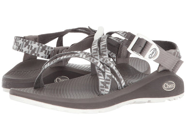 Chaco Women's Z/Cloud X Sandals - Gear For Adventure