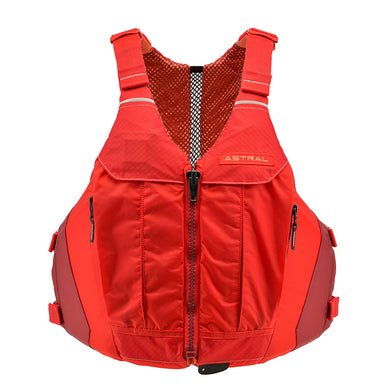 Astral Designs Women's Linda PFD - Gear For Adventure