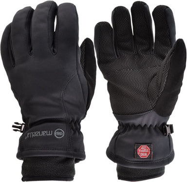 Manzella Women's Adventure 100 Glove - Gear For Adventure