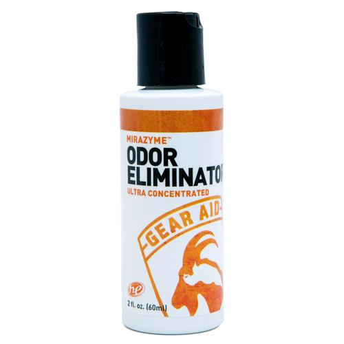Gear Aid Mirazyme Odor Eliminator 2oz