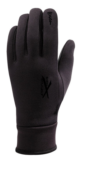 Seirus Women's Extreme All Weather Glove Soundtouch - Gear For Adventure