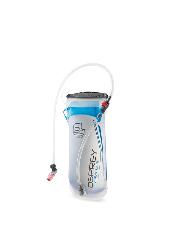 Osprey Hydraulics 2L Reservoir - Gear For Adventure