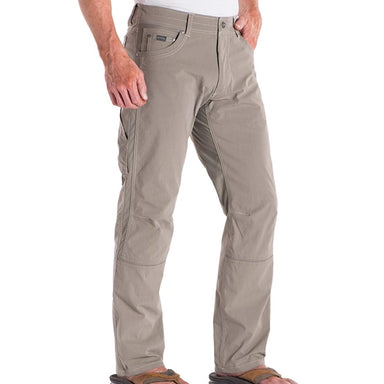 Kuhl Men's Radikl Pant Inseam 34 - Gear For Adventure