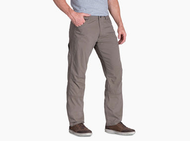 Kuhl Men's Radikl Pant Inseam 30 - Gear For Adventure