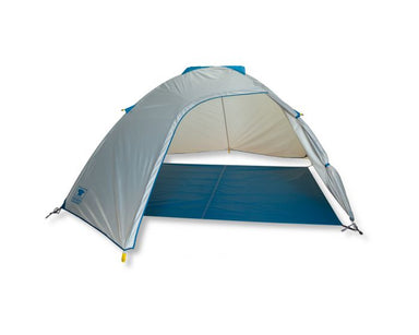 Mountainsmith Bear Creek 4 Backpacking Tent - Gear For Adventure