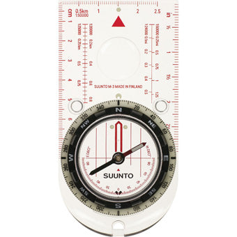 Suunto M-3DL Leader Compass