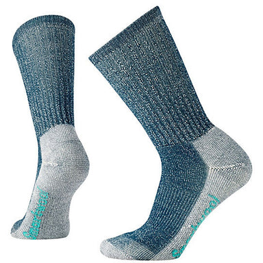 Smartwool Women's Hike Light Crew Sock - Gear For Adventure