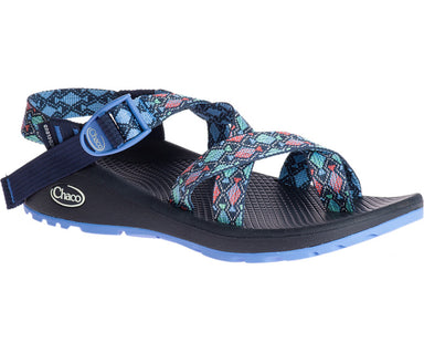 Chaco Women's Z/Cloud 2 Sandals - Gear For Adventure