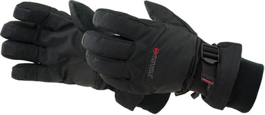 Manzella Men's Gore Tex Stealth II Glove - Gear For Adventure