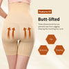 Fat Burning & Waist Shaping Underwear
