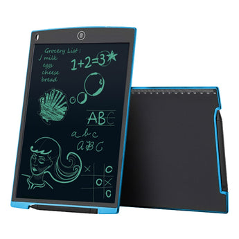 8.5 inch LCD Writing & Drawing Tablet
