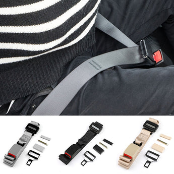 Pregnant Women Car Seat Belt Extender