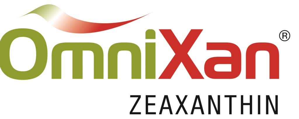 omnixan zeaxanthin is sourced from paprika