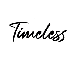 Timeless Records LLC.