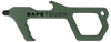 OD Green SafeTouch® Hygiene Multi-Tool 2.0