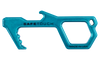 Blue Ice SafeTouch® Hygiene Multi-Tool