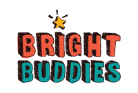 Bright Buddies - Brilliance Through the Eyes of Children