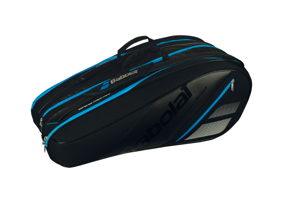 Babolat Racket Holder X 12 Team Line Racket Bag