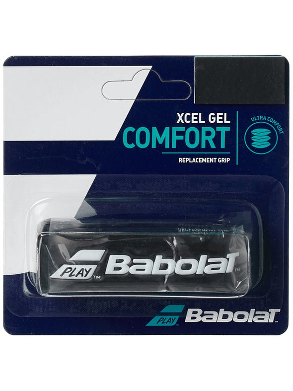 Babolat Xcel Gel Comfort Replacement Grip