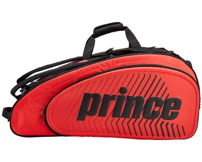Prince Tour Slam 18 Bag