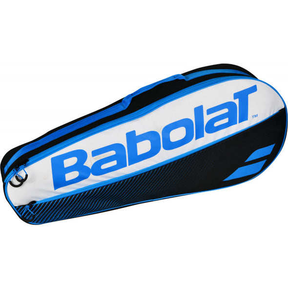 Babolat Club Line Essential 3R Holder