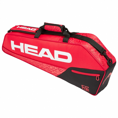 Head Core Tennis Bag 3R