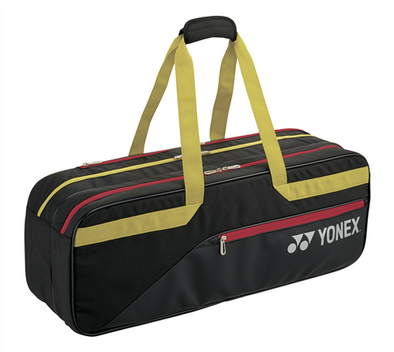 Yonex 2020 2Way Tournament Bag