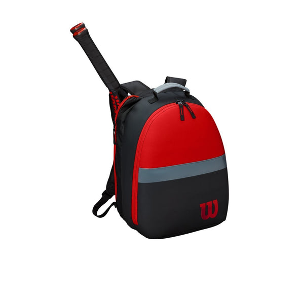 Wilson Clash Backpack