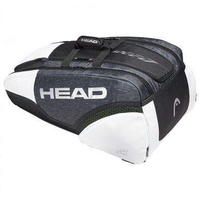 Head Djokovic Monstercombi 12R