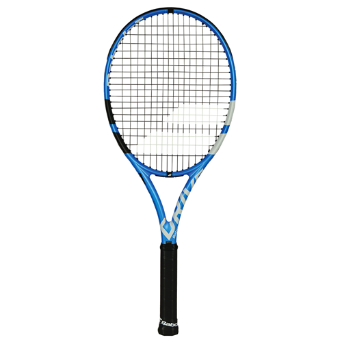 Babolat Pure Drive Junior 26""
