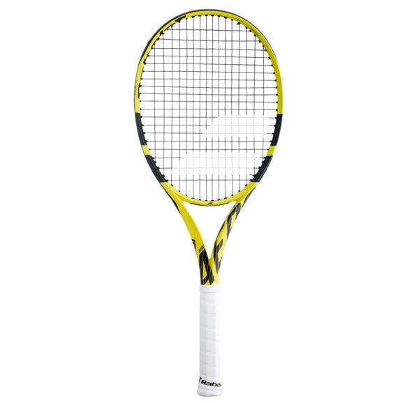 Babolat Pure Aero Light