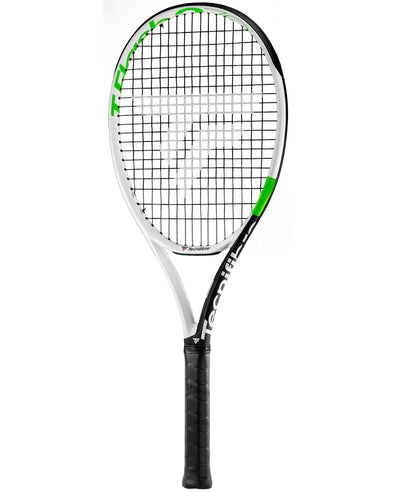 Tecnifibre T-Flash 270