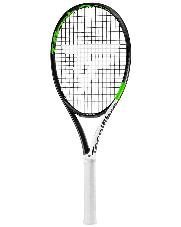 Tecnifibre T-Flash 285