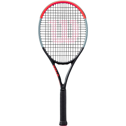 Wilson Clash Junior 26""