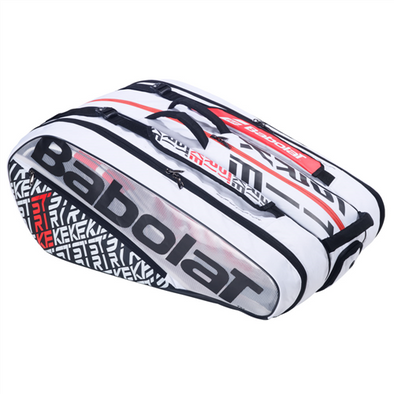 Babolat Pure Strike RH 12R Bag