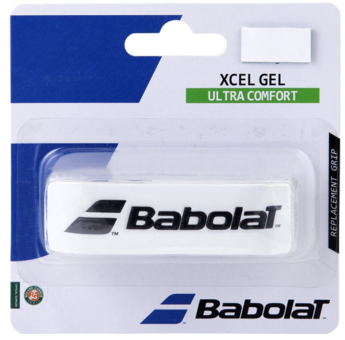 Babolat Xcel Gel Ultra Comfort Replacement Grip
