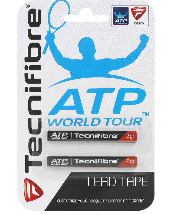 Tecnifibre ATP Balancer Lead Tape